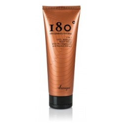 180º 3-in-1 Face, Hair & Body Wash
