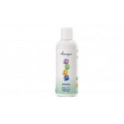 Baby 2-in-1 Shampoo