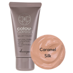 Velvet_Touch_Natural_Foundation_-_Caramel_Silk.png