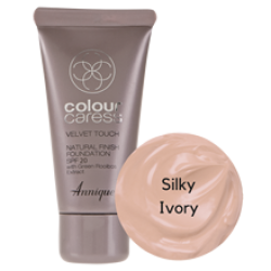 Velvet_Touch_Natural_Foundation_-_Silky_Ivory.png