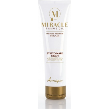 Miracle_Tissue_Oil_Stretchmark_Cream