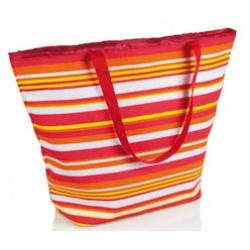 Fruity Fiesta Tote Bag