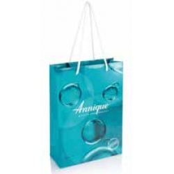 Ocean Escape Gift Bag