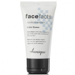 FaceFacts Mask